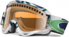Oakley O-Frame síszemüveg SZEMÜVEG