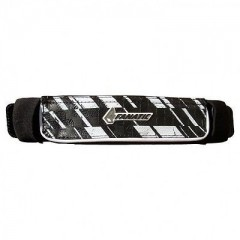 Fanatic Footstrap LTD Edition windsurf lábtartó