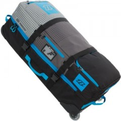 North Kite Travelbag (2017) NORTH KITEBOARDING