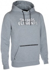 ION Hoody Surfing Elements (2016) pulóver
