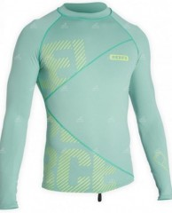 ION Rashguard Men LS Feel the Force