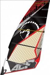 Point-7 AC-F 6.9 (2016) windsurf vitorla    WINDSURF VITORLA