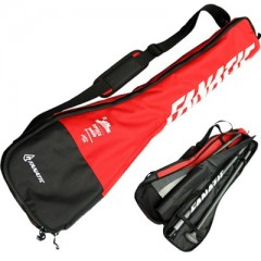 Fanatic Paddlebag 3-Piece SUP evező zsák