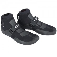 ION Ballistic Shoes 2,5