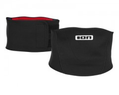 ION Radar Waist Belt