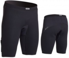 ION Neo Shorts Men 2,5