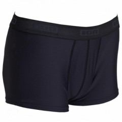 ION Quickdry Shorts Men