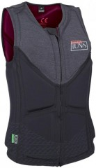 ION Lunis Vest Women (2016) MELLÉNY