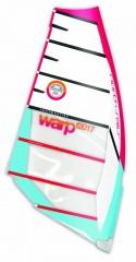 North Sails Warp (2017) windsurf vitorla WINDSURF VITORLA