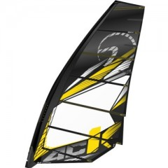 Point-7 AC-K 7G (2017) windsurf vitorla