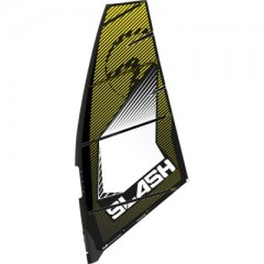 Point-7 Slash 4G (2017) windsurf vitorla
