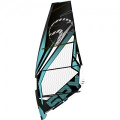 Point-7 Spy 3G (2017) windsurf vitorla