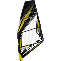 Point-7 Salt 7G (2017) windsurf vitorla
