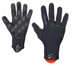 ION Neo Gloves 2/1 KESZTYŰ