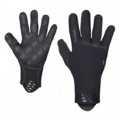 ION Neo Gloves 4/2 KESZTYŰ