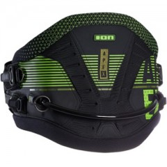 ION Kite Waist Harness Apex (2017) kite trapéz KITE TRAPÉZ