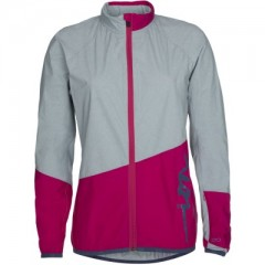 ION Zip Windjacket Cush