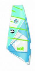 North Sails Volt 5.6 (2017) windsurf vitorla    WINDSURF VITORLA