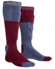 ION Protection BD Socks 2.0 (2017) ION BIKE