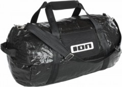 ION Universal Duffle Bag (2017) ION