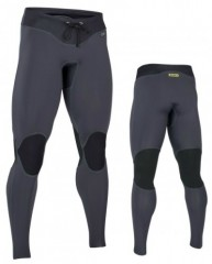 ION Neo Pants Men 2.0 (2017)