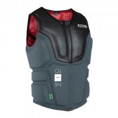 ION Collision Vest Select (2017) wakeboard mellény MELLÉNY