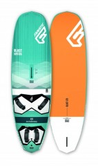 Fanatic Blast LTD (2018) windsurf deszka