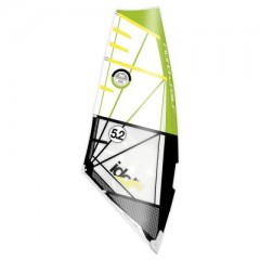 North Sails Idol LTD (2018) windsurf vitorla WINDSURF VITORLA