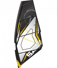 Point-7 Salt Pro (2018) windsurf vitorla    WINDSURF VITORLA
