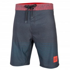 North Kite Boardshorts North Hot Coral (2018)