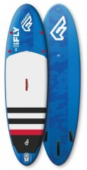 Fanatic Fly Air 10.8 (2018) SUP deszka
