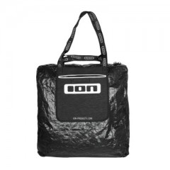 ION Utility Bag Zip ION