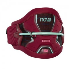 ION Kite Waist Harness Nova Select (2018) kite trapéz KITE TRAPÉZ