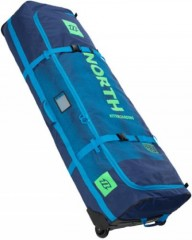 North Kite Team Bag 140 (2018) NORTH KITEBOARDING