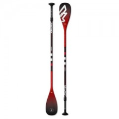 Fanatic Paddle Carbon 80 Adjustable 3-Piece (2019) evező