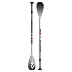 Fanatic Paddle Carbon Pro 100 Adjustable (2019) evező