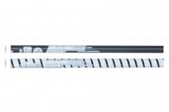 North Sails Mast Silver 70% SDM Series 460 (2018) árboc