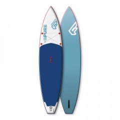 Fanatic Pure Air Touring 11.6 (2018) SUP deszka SUP DESZKA