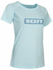 ION Tee SS Logo WMS (2018) női póló