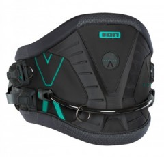 ION Kite Waist Harness Vertex (2018) kite trapéz KITE TRAPÉZ