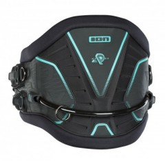 ION Kite Waist Harness Apex (2018) kite trapéz KITE TRAPÉZ