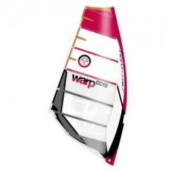 North Sails Warp 9.0 (2018) windsurf vitorla    WINDSURF VITORLA