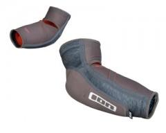 ION Protection E-Lite kerékpáros könyökvédő
