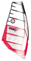 North Sails Warp 7.0 (2016) windsurf vitorla WINDSURF VITORLA