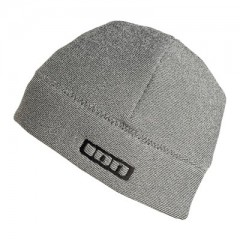 ION Neo Wooly Beanie (2018)