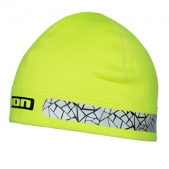 ION Neo Safety Beanie (2018) SAPKA