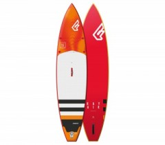 Fanatic Ray Air Premium (2019) SUP deszka
