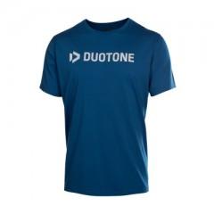 Duotone Tee SS Original (2019) póló