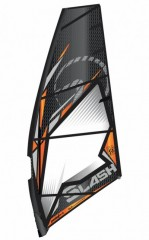 Point-7 Slash (2019) windsurf vitorla