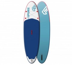 Fanatic Pure Air (2019) SUP deszka